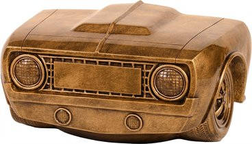 Car Show Awards Botkin Trophies Laser Engraving - Piston car show trophies